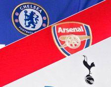Chelsea-Arsenal-Fullham-Gear-Patrol-White