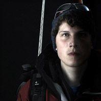Climber-Gear-Patrol