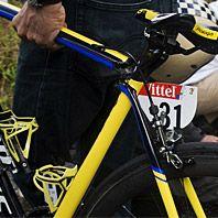 Contadors-Crash-Gear-Patrol