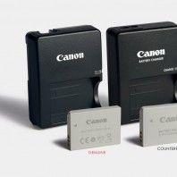 Counterfeit-Canon-Battery-Gear-Patrol-Lead-Full