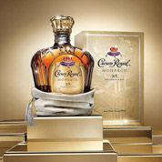 Crown-Royal-75-Gear-Patrol