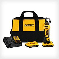 DEWALT-DCS551D2-Tool-Kit-Gear-Patrol