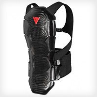 Dainese-Manis-Back-Protector-Gear-Patrol