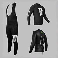 De-Soto-Wet-Suit-Gear-Patrol