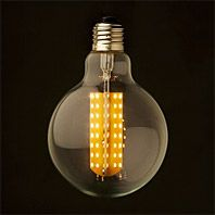 Edison-Bulb-Gear-Patrol