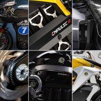 Electric-Motorcycles-Gear-Patrol-Lead