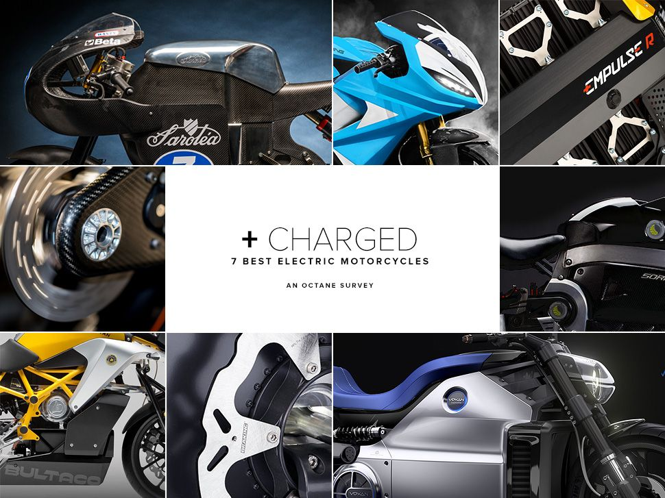 Electric-Motorcycles-Gear-Patrol-Lead-Full