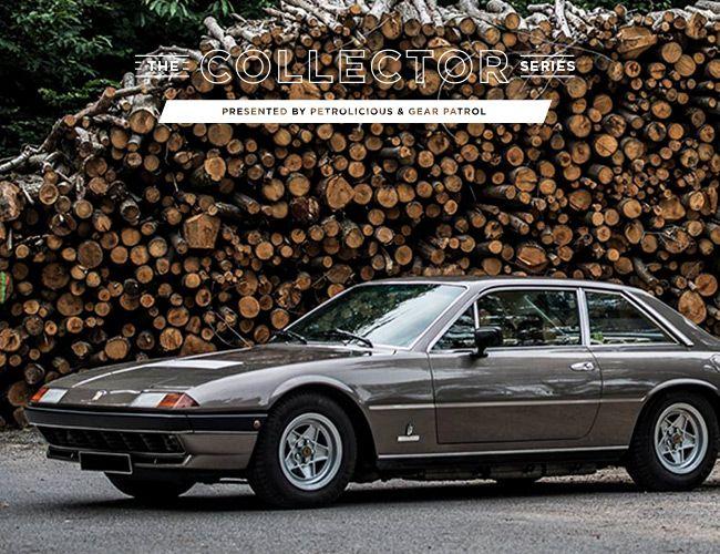 Ferrari-400i-GEAR-PATROL-PROMO-650