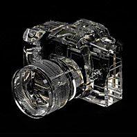 Fotodiox-Crystal-Cameras-Gear-Patrol