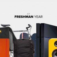 Freshman-Year-kit-650x500-Lead
