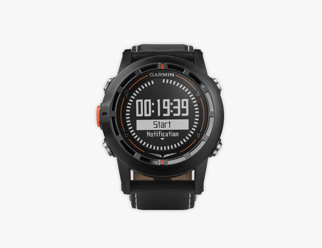 Garmin-Gear-Patrol