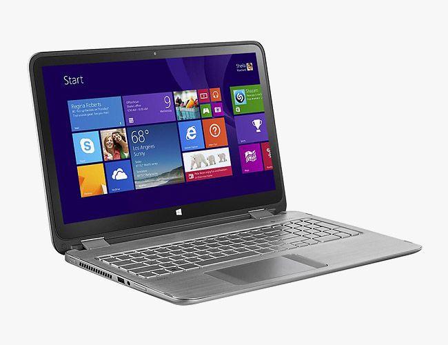 HP-Envy-Laptop-Gear-Patrol