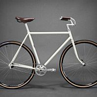 Horse-Cycles-X-KM-City-Cruiser-Gear-Patrol