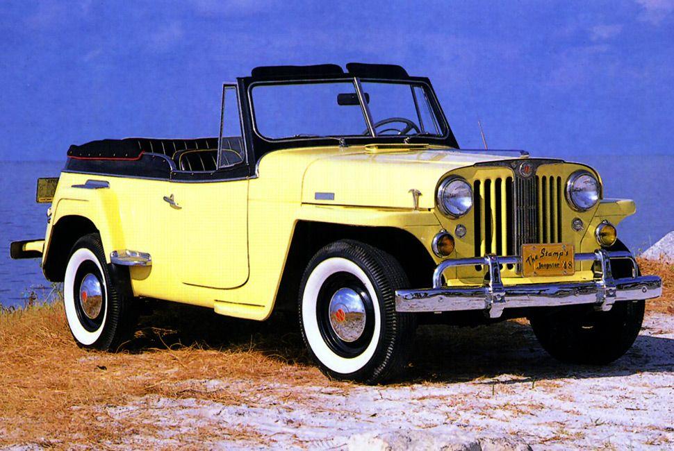 Jeepster-Gear-Patrol-Slide-3