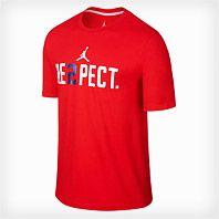Jordan-Re2pect-Derek-Jeter-Shirt-Gear-Patrol