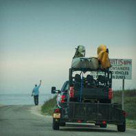 Kayaking-Dirty-Gear-Patrol