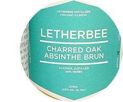 Letherbee-Gear-Patrol