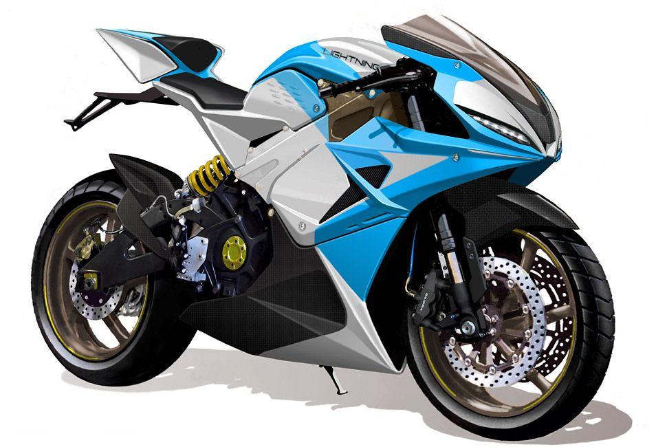 Lightning-Superbike-Sidebar-Gear-Patrol-v2