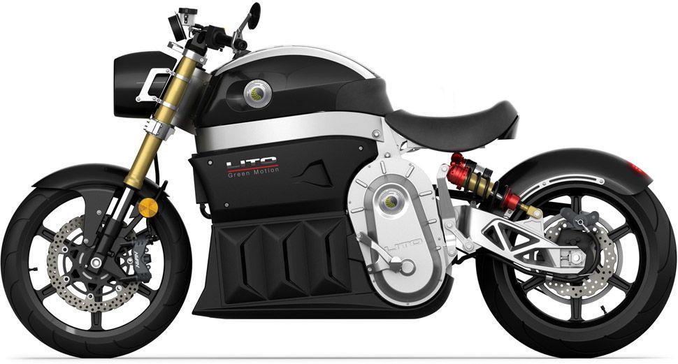 Lito-970-Gear-Patrol-