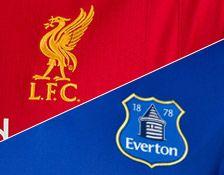 Liverpool-Everton-Gear-Patrol