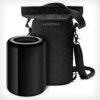 Mac-Pro-Go-Case-Gear-Patrol