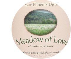 Meadow-Of-Love-Gear-Patrol