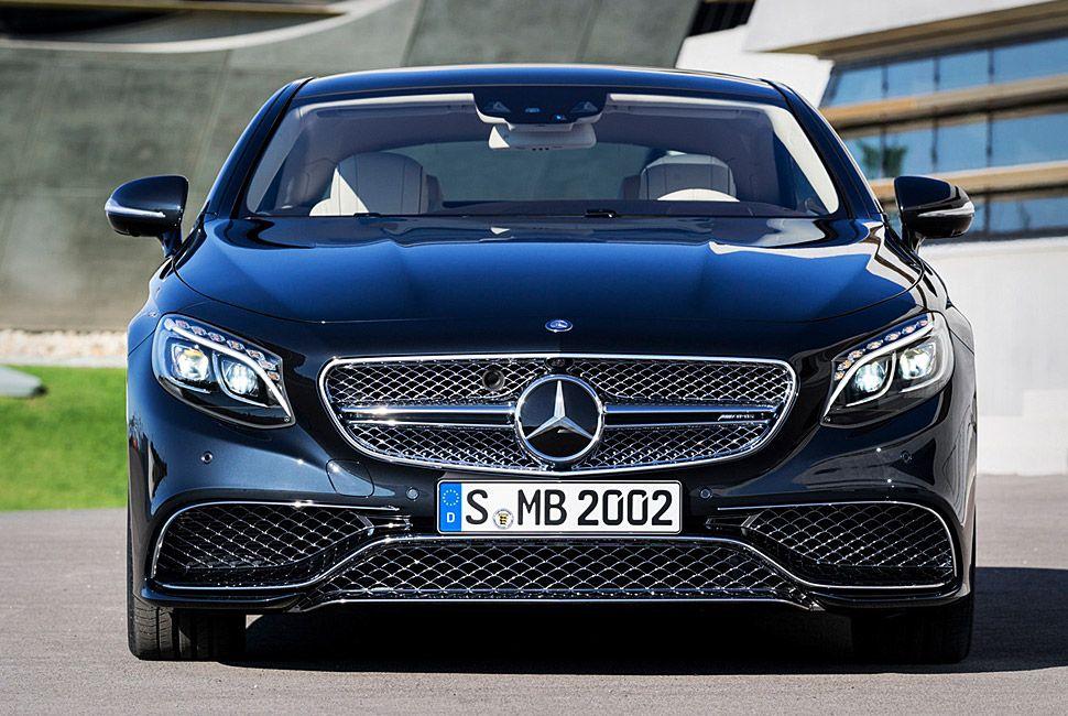 Mercedes-Benz-S-65-Gear-Patrol-Lead-Full