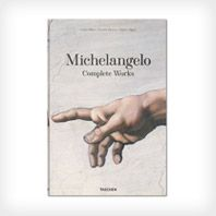 Michelangelo-Complete-Works-Gear-Patrol