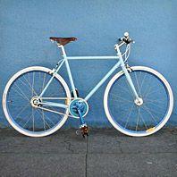 Mission-Bicycles-Lumen-Bike-Deposit-Gear-Patrol
