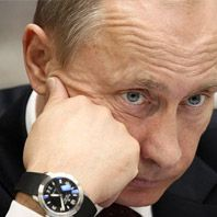 Moscow-Time-Zone-Gear-Patrol-