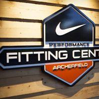 Nike-Fitting-Gear-Patrol
