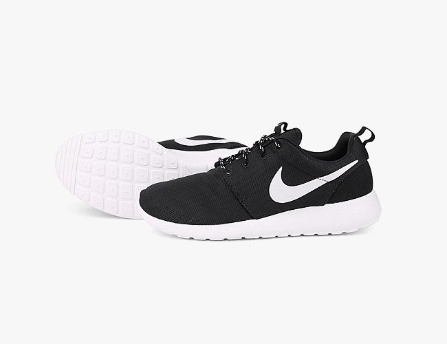 Nike-Rosche-Run-Gear-Patrol