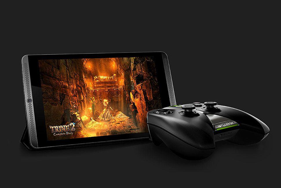 Nvidia-Shield-Tablet-Gear-Patrol-Lead-Full