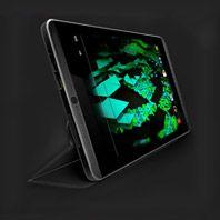 Nvidia-Shield-Tablet-Gear-Patrol