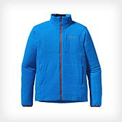 Patagonia-Nano-Air-Jacket-Gear-Patrol