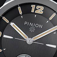 Pinion-Pure-Axis-Gear-Patrol
