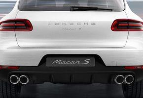 Porsche-Macan-Sidebar-Gear-Patrol
