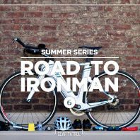 Road-To-Ironman-Gear-Patrol