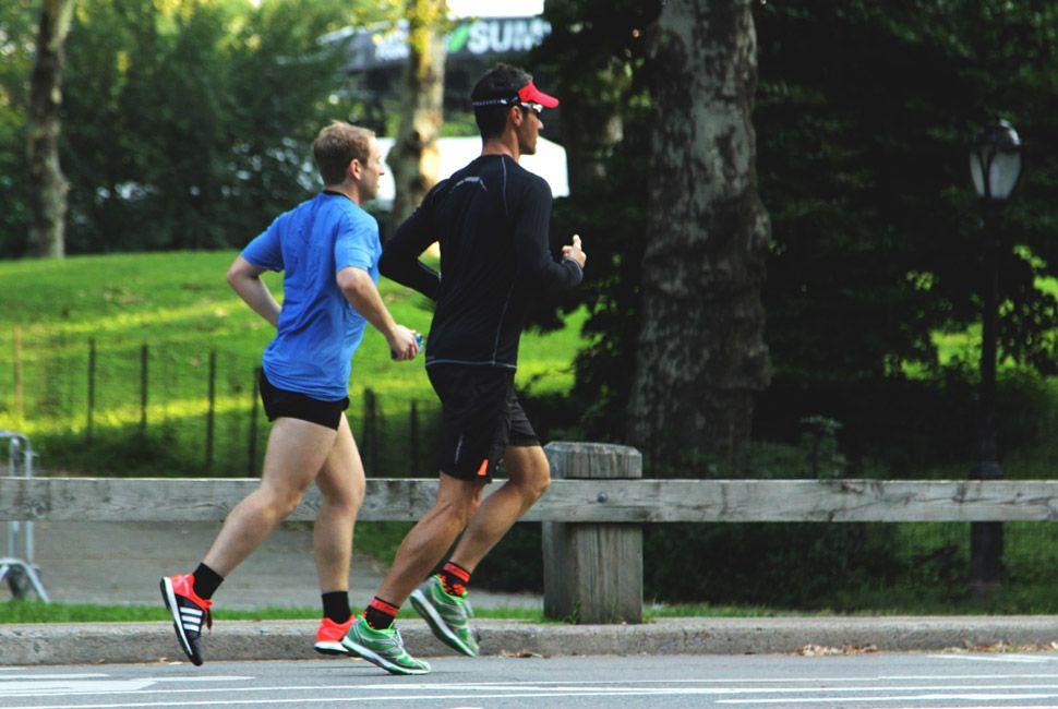 Running-with-Crowie-Gear-Patrol-Lead-Full