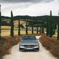 S65-AMG-COUPE-GEAR-PATROL-LEAD