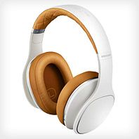 Samsung-Level-Headphones-Gear-Patrol