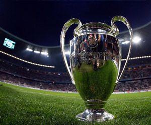 Small-Sidebar-Champions-League-Gear-Patrol