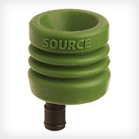 Source-Outdoor-Universal-Tube-Adapter-Gear-Patrol