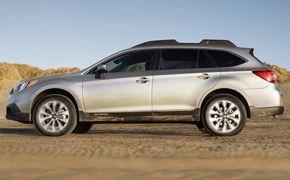 Subaru-Outback-Gear-Patrol-Sidebar-