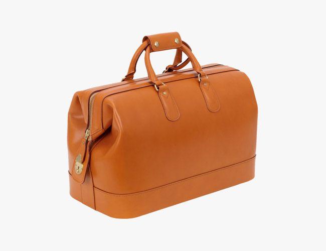 Swaine-Adeney-Bag-Gear-Patrol
