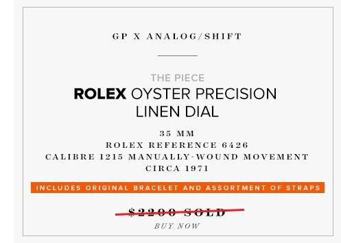 TK-Selects-Rolex-Oyster-Linen-Gear-Patrol-INFO-