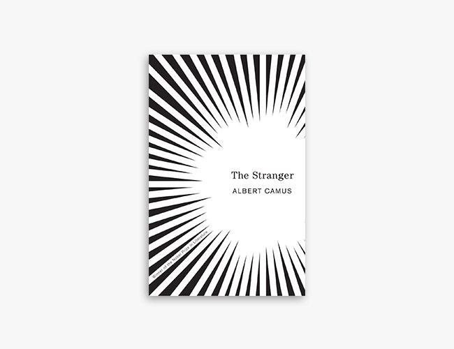 The-Stranger-Gear-Patrol