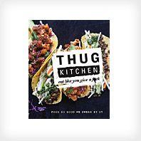 Thug-Kitchen-Cook-Book-Gear-Patrol