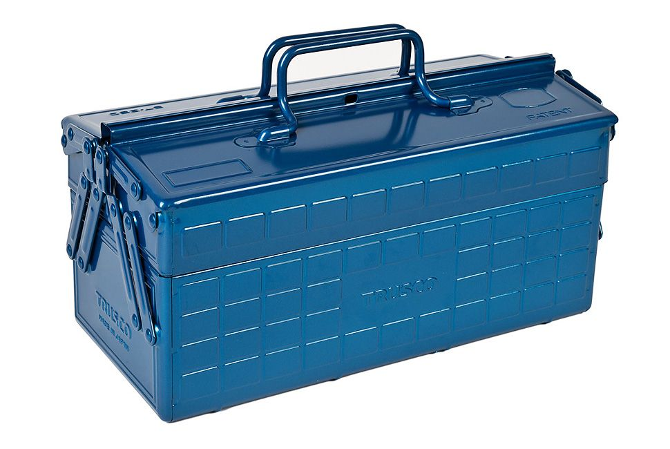 Trusco-2-level-Cantilever-tool-box-gear-patrol-full-lead