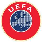 Uefa-logo-gear-patrol